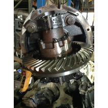 Rears (Rear) DANA/IHC RA47 Wilkins Rebuilders Supply