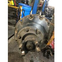 Rears (Rear) DANA/IHC RA57 Wilkins Rebuilders Supply