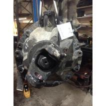 Rears (Rear) DANA/IHC S23-170 Wilkins Rebuilders Supply