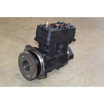 Air Compressor DETROIT DIESEL  Frontier Truck Parts