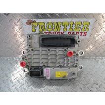 ECM DETROIT DIESEL DD13 Frontier Truck Parts