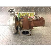 Turbocharger / Supercharger DETROIT DIESEL DD13 Frontier Truck Parts