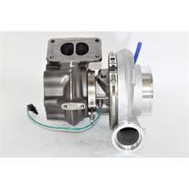 Turbocharger / Supercharger DETROIT DIESEL DD13 Frontier Truck Parts