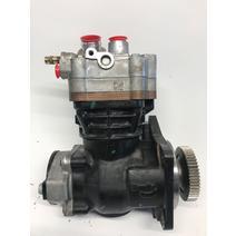 Air Compressor DETROIT DIESEL DD15 Frontier Truck Parts