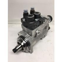 Fuel Pump (Injection) DETROIT DIESEL DD15 Frontier Truck Parts