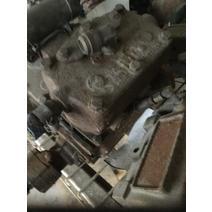 Air Compressor DETROIT  LKQ Heavy Truck - Goodys