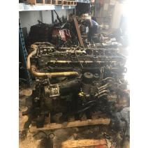 Engine Assembly DETROIT  Payless Truck Parts