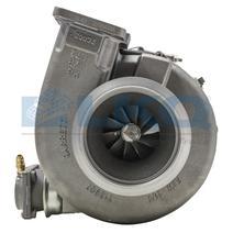 Turbocharger / Supercharger DETROIT  LKQ Western Truck Parts