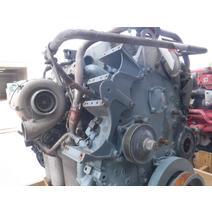 Engine Parts, Misc. DETROIT 14.0 60 SERIES Active Truck Parts