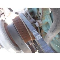 Fan Clutch DETROIT 50 SER Active Truck Parts