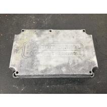 ECM Detroit 60 SER 11.1 Vander Haags Inc Sp