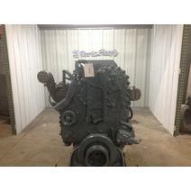 Engine Assembly Detroit 60 SER 11.1 Vander Haags Inc WM