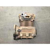 Air Compressor Detroit 60 SER 12.7 Vander Haags Inc Sp