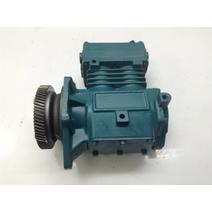 Air Compressor Detroit 60 SER 12.7 Vander Haags Inc WM