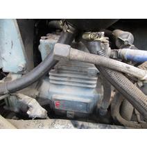 Air Compressor DETROIT 60 SER 12.7 Tim Jordan's Truck Parts, Inc.