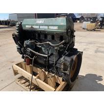 Air Compressor DETROIT 60 SER 12.7 Active Truck Parts