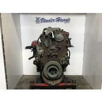 Engine Assembly Detroit 60 SER 12.7 Vander Haags Inc Sp