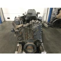 Engine Assembly Detroit 60 SER 12.7 Vander Haags Inc Kc