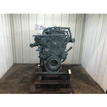 Engine Assembly Detroit 60 SER 12.7 Vander Haags Inc WM