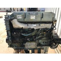 Engine Assembly DETROIT 60 SER 12.7 American Truck Parts,inc