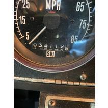 Engine Assembly DETROIT 60 SER 12.7 Michigan Truck Parts