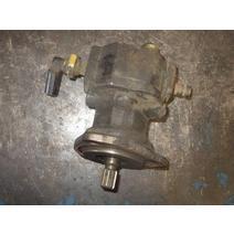 Fuel Pump (Injection) DETROIT 60 SER 12.7 Tim Jordan's Truck Parts, Inc.