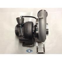 Turbocharger / Supercharger Detroit 60 SER 12.7 Vander Haags Inc Sp