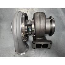 Turbocharger / Supercharger Detroit 60 SER 12.7 Vander Haags Inc Dm