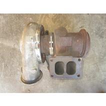 Turbocharger / Supercharger DETROIT 60 SER 12.7 Tim Jordan's Truck Parts, Inc.