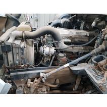 Engine Assembly DETROIT 60 Ser 12.7L DDEC-4 (Pre-EGR) Big Dog Equipment Sales Inc