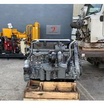 Engine Assembly DETROIT 60 SER 14.0 JJ Rebuilders Inc