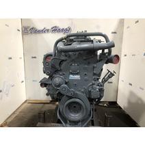 Engine Assembly Detroit 60 SER 14.0 Vander Haags Inc Sp