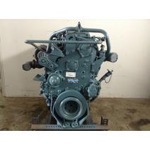 Engine Assembly Detroit 60 SER 14.0 Vander Haags Inc Sf