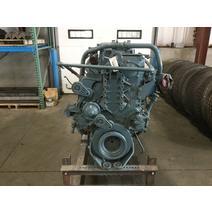 Engine Assembly Detroit 60 SER 14.0 Vander Haags Inc Kc