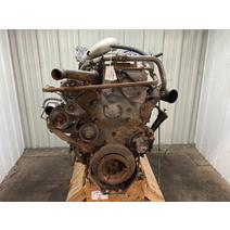 Engine Assembly Detroit 60 SER 14.0 Vander Haags Inc WM