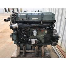 Engine Assembly DETROIT 60 SER 14.0 American Truck Parts,inc