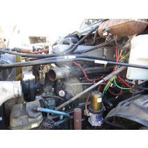 Engine Assembly DETROIT 60 SER 14.0 Tim Jordan's Truck Parts, Inc.