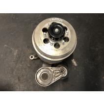 Fan Clutch Detroit 60 SER 14.0 Vander Haags Inc Sp