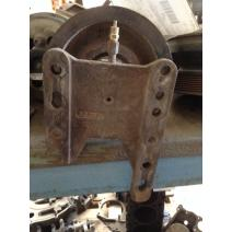 Fan Clutch DETROIT 60 SER 14.0 Active Truck Parts
