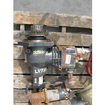 Fuel Pump (Injection) DETROIT 60 SER 14.0 Michigan Truck Parts