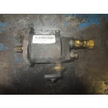 Fuel Pump (Injection) DETROIT 60 SER 14.0 Tim Jordan's Truck Parts, Inc.