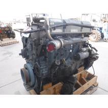 Oil Pan DETROIT 60 SER 14.0 Active Truck Parts