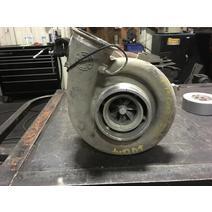 Turbocharger / Supercharger DETROIT 60 SER 14.0 Custom Truck One Source