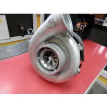 Turbocharger / Supercharger DETROIT 60 SER 14.0 New York Truck Parts, Inc.