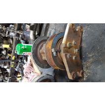 Fan Clutch DETROIT 60 SER Dales Truck Parts, Inc.