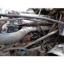 Engine Assembly DETROIT 60 SERIES-12.7 DDC4 (1869) LKQ Thompson Motors - Wykoff
