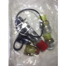 Fuel Pump (Injection) DETROIT 60 SERIES-14.0 DDC4 Marshfield Aftermarket