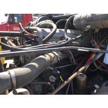 Engine Assembly DETROIT 60 SERIES-14.0 DDC5 LKQ Evans Heavy Truck Parts