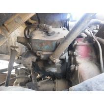 Air Compressor DETROIT 6V92 Active Truck Parts