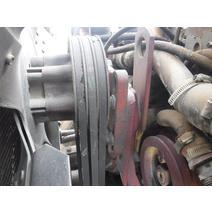 Fan Clutch DETROIT 6V92T Active Truck Parts